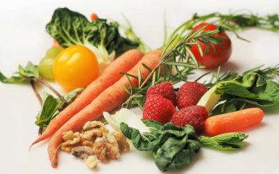 A Kosher Diabetic Diet is Easier than You Might Think